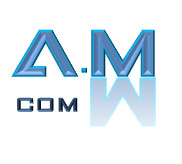 A.M'ComWeb